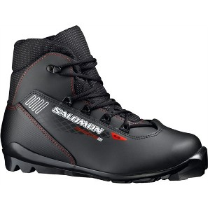 Лыжные ботинки SALOMON Escape 5
