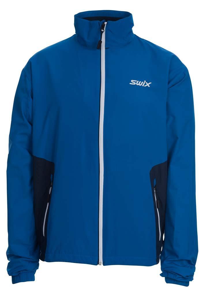 Swix Одежда