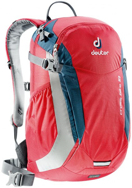 Рюкзак DEUTER CROSS BIKE (32074/5306)