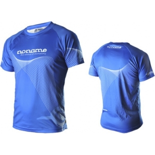 Футболка NONAME Running t-shirt